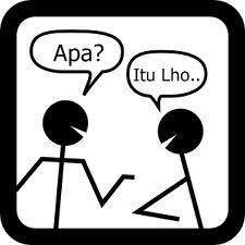 [WTS] Jasa Penulisan Artikel Website Bahasa Indonesia