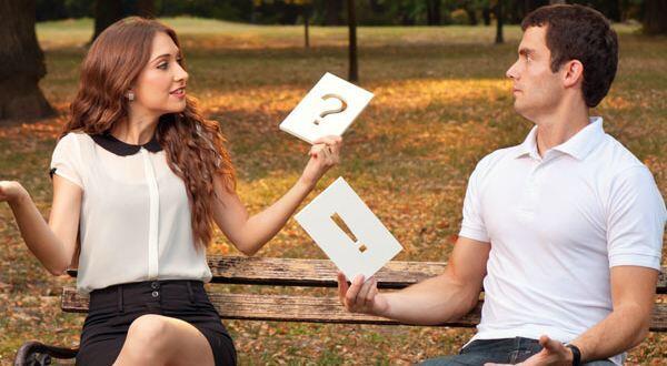 8 Penyebab Pria Takut Menikah