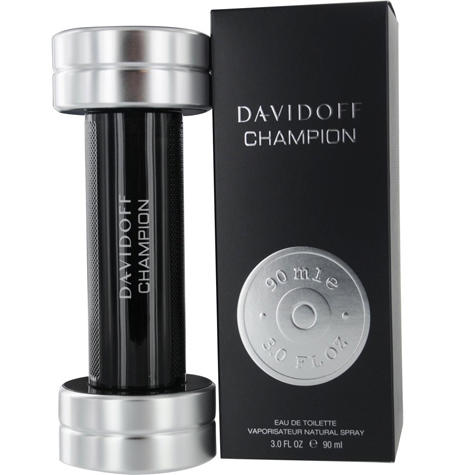 Parfum Original Davidoff All.Items