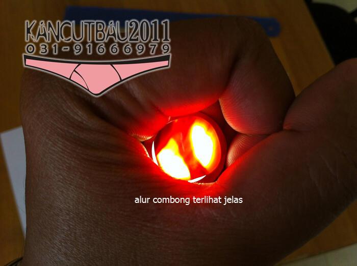 [kancutbau2011] WTS batu kotak, combong samping (tembus) WITH BONUS :) [SURABAYA]
