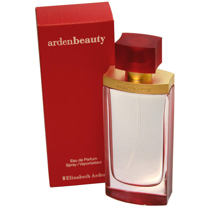 Parfum Original Elizabth Arden All Item