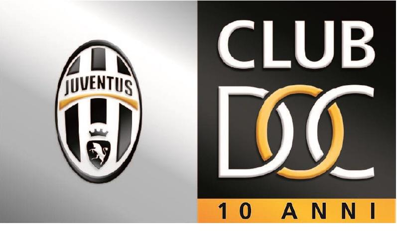 (★★★)Welcome To @IndoJuveDOC-@JuveKaskus Home |Juventus FC 2015-2016|#weareindojuve - Part 1