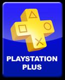 Playstation Plus (ps+) dan Playstation Network (psn) Region Asia