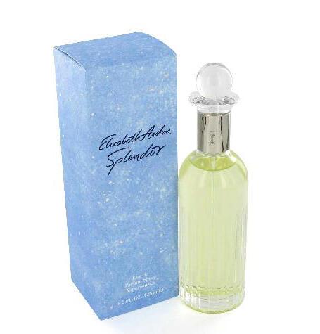 Parfum Original Elizabeth Arden Part 2