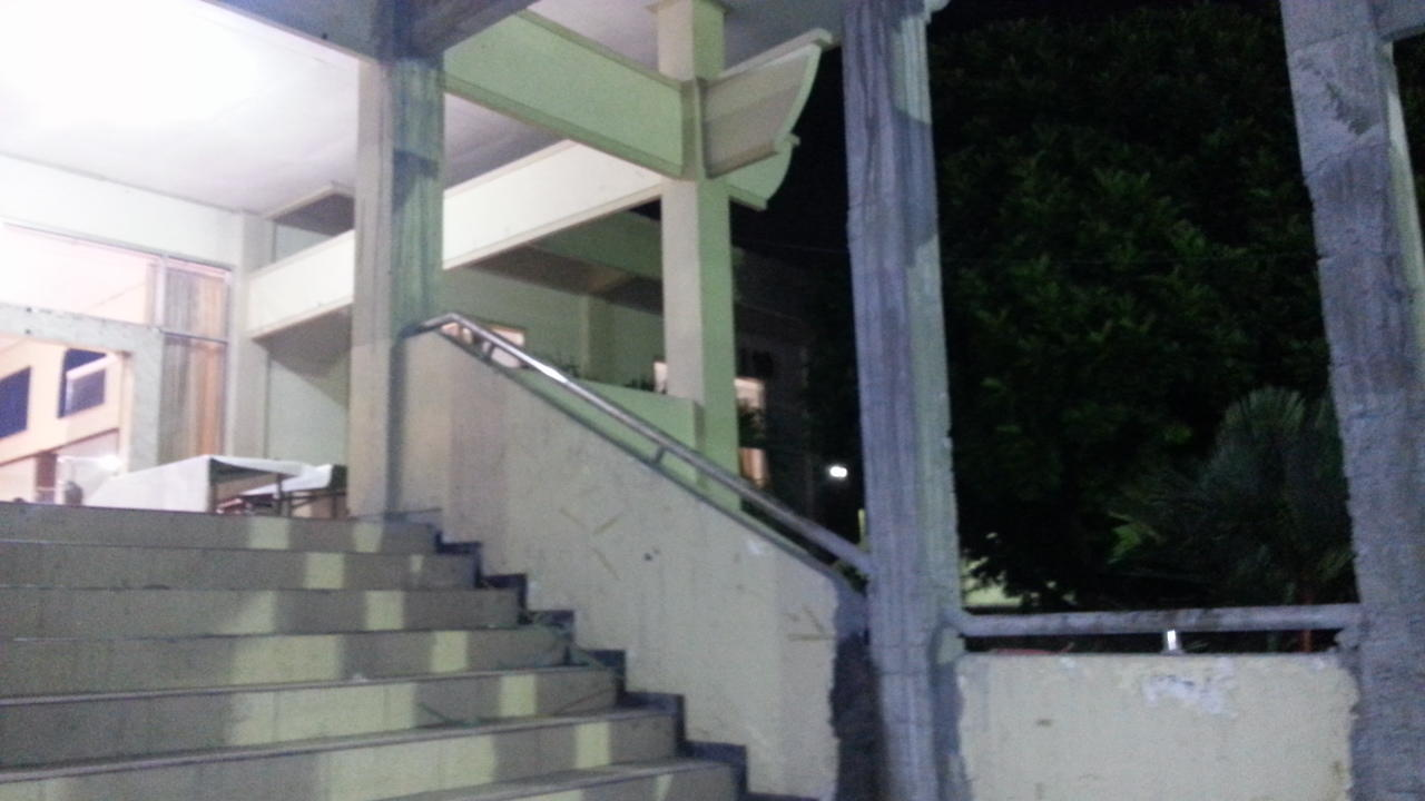 Universitas Negeri Malang Kurang Profesional Menyewakan Gedung Sasana Budaya
