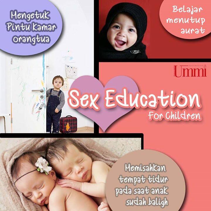 Sex bebas telah menguasai bangku sekolah,..bb
