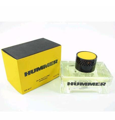 Parfum Original Hummer