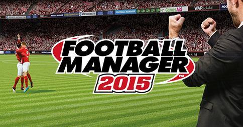 JASA INSTALL - FM 2015 STEAM OFFLINE / FOOTBALL MANAGER 2015 STEAM OFFLINE
