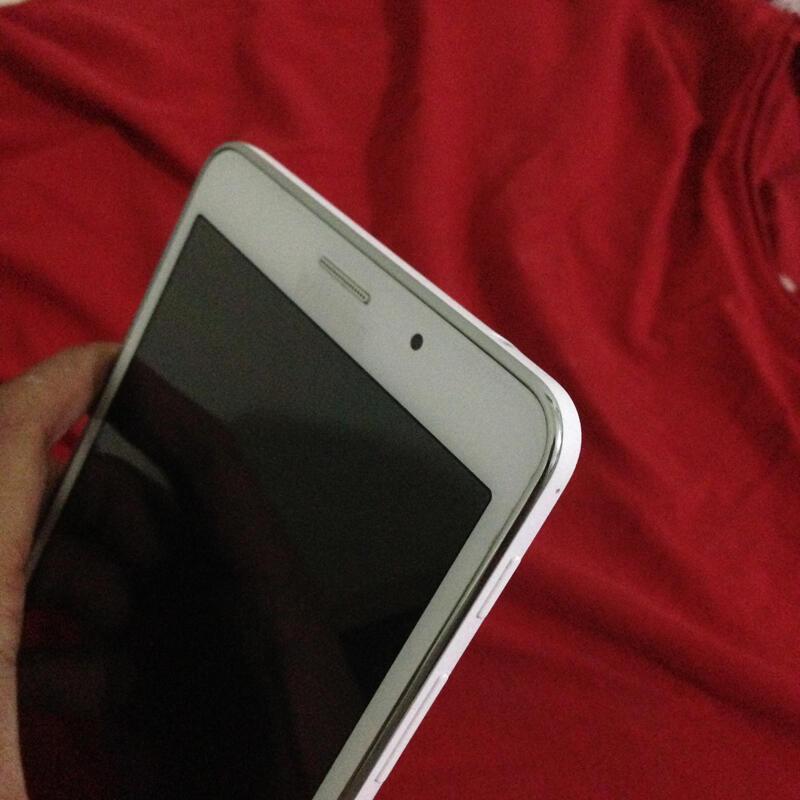 Samsung Galaxy Tab 4 7 Inch White 99%, Garansi 11 Bulan, JOGJA