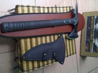 WTS Berbagai Macam Pedang / Katana