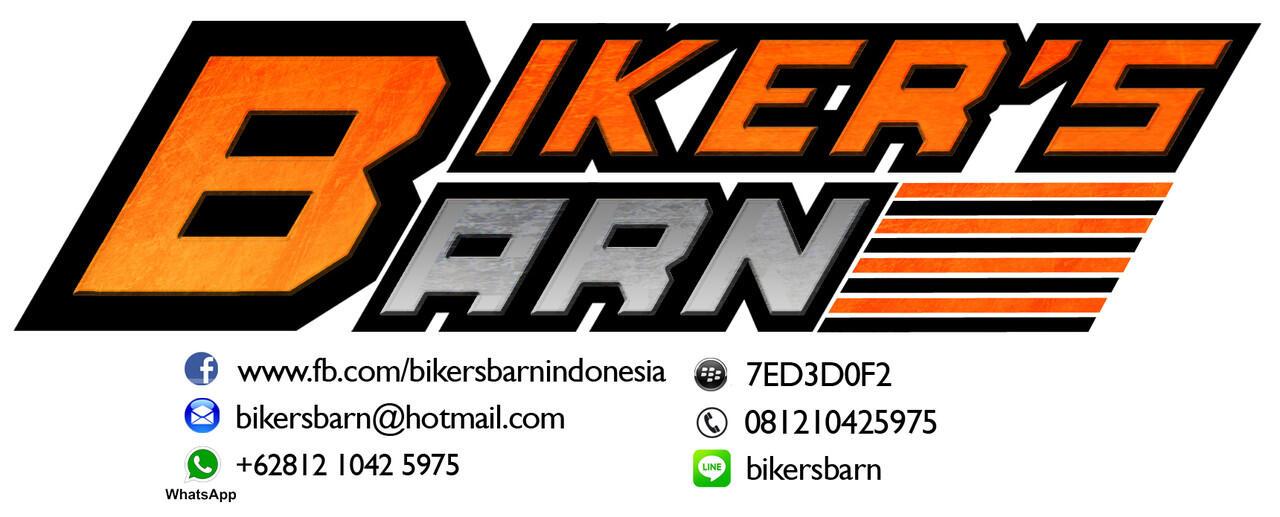 ★★★ CONTIN Motosport ★★★ Variasi Jaket Motor [Biker's Barn - Dealer Resmi Indonesia]