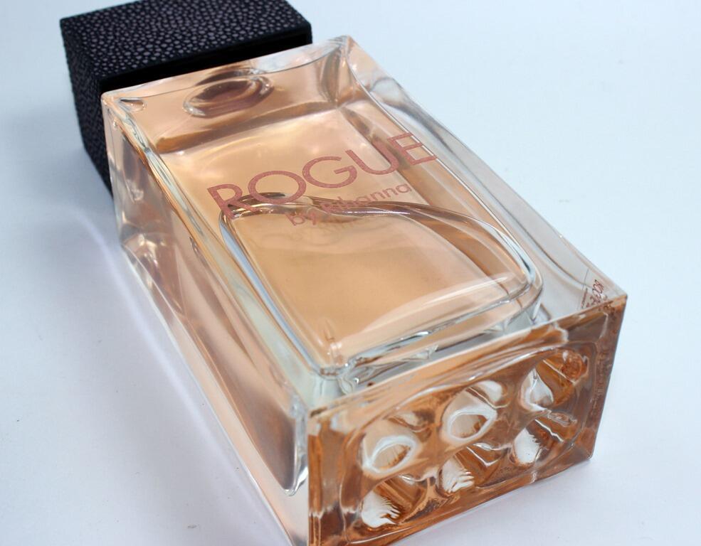Parfum Original Rihanna All Item