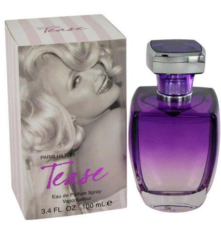 Parfum Original Paris Hilton Part 2