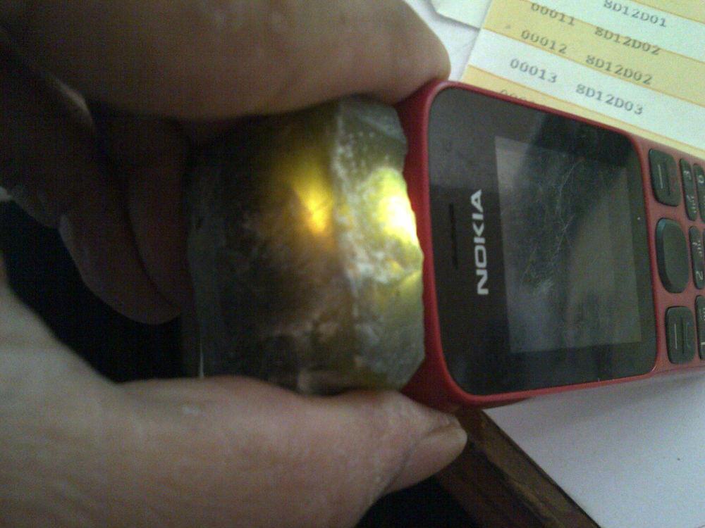 idograse rough bio solar /solar aceh