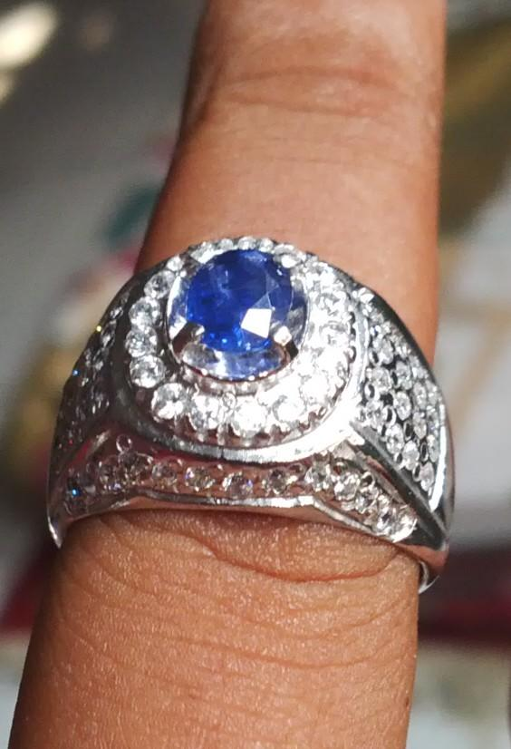 blue sapphire ceylon istimewa