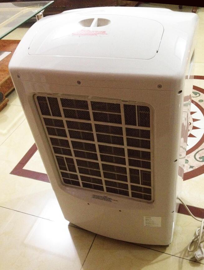 Honeywell Air Cooler Super Murah