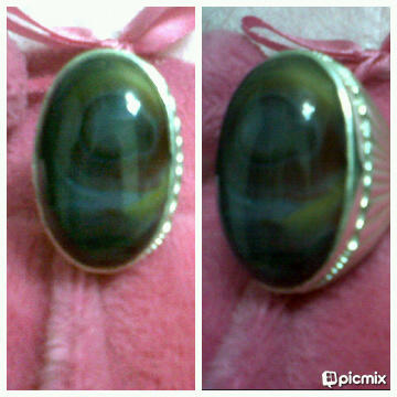 ALL ABOUT ANTIQUE EDONK & BACAN