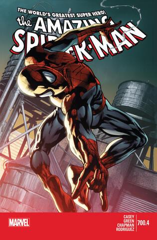 Jual Komik Digital Marvel, DC, dll dalam DVD Murah