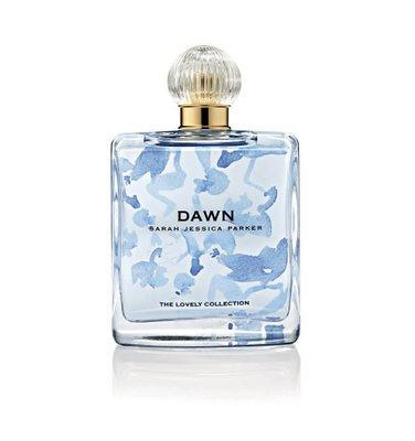 Parfum Original Sarah Jessica Parker All Item