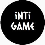 DVD PC GAME MURMER SEKASKUS | by : INTI GAME