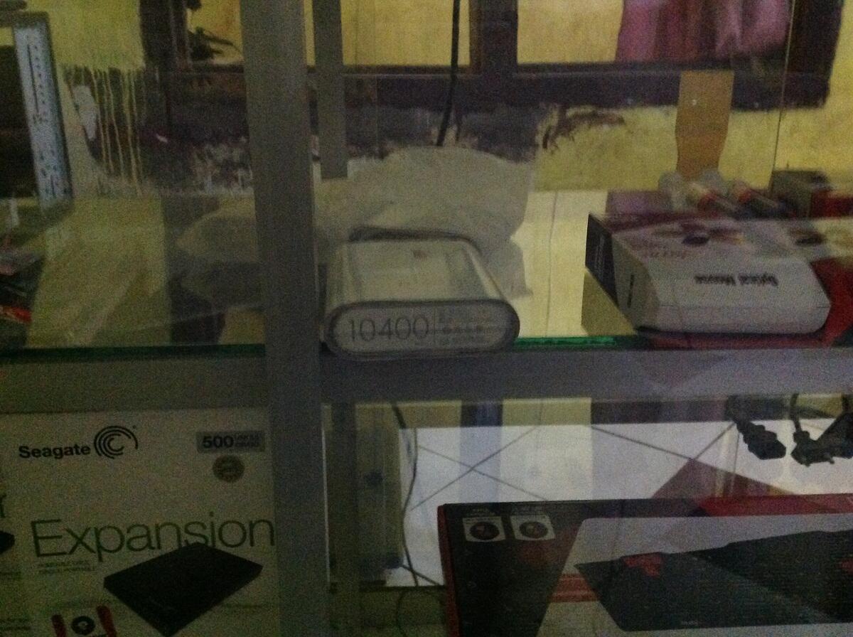 flashdisk,microsd class 10,power bank semarang