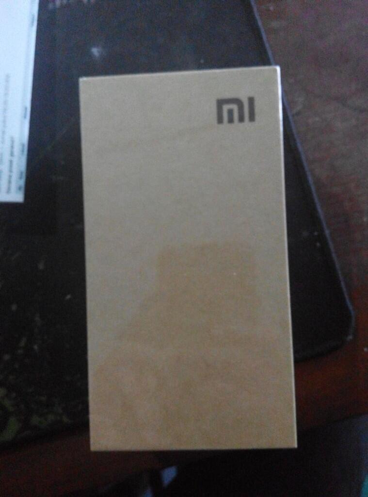 BNIB Xiaomi Redmi 1s Flash Sale Semarang