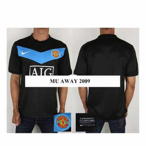 Ready Jersey Retro MU Mnchester United 1994 1997 1999 2007 2008 Cantona Final Tokyo