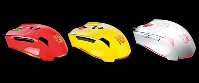 [VERDE] Promo Paket Gaming Gear Headset, Mouse E-Blue Cobra,Siberia, G502, Kinzu, QCK