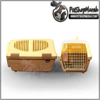 Accessories Buat Anjing Dan Kucing |PETSHOP MURAH Metland Cileungsi..