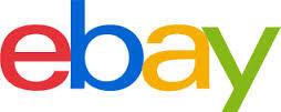 Jasa Pembayaran,Pemesanan dan Pembelian Online via Paypal,Kartu Kredit dan Bank Lokal
