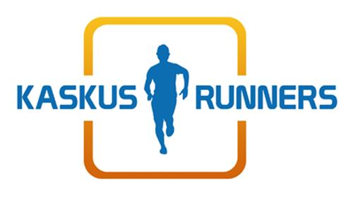 [KOMUNITAS] All about Running
