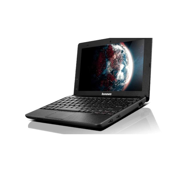 Lenovo E10-30 Black