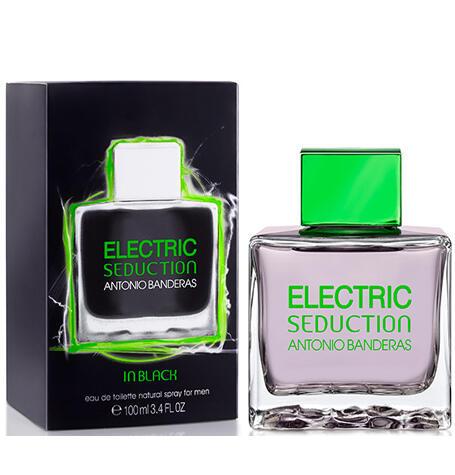 Parfum Original Antonio Banderas All Item