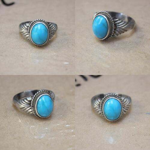 Batu Pirus (collector item)