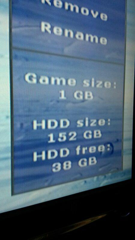 jual playstation ps 2 fat hdd 160gb istimewa cod dan rekber
