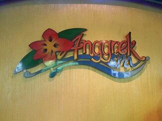 [Official Thread] Anggrek Spa Ruko Dutamas ITC Fatmawati