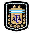 .::Argentina Fans Club - Vamos Albiceleste::.