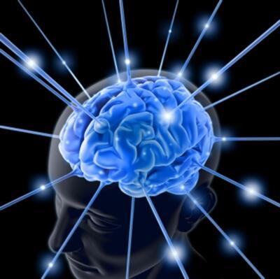 Kapsul Wijayakusuma, karomah Kecerdasan & Aktivasi Kekuatan Otak Bawah Sadar
