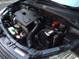 Di Jual Suzuki Crossover SX4