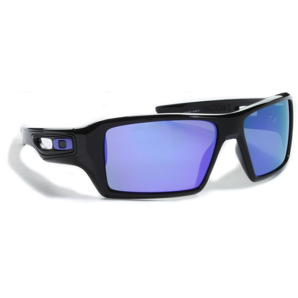 Harga Jual Frame Kacamata Di Optik