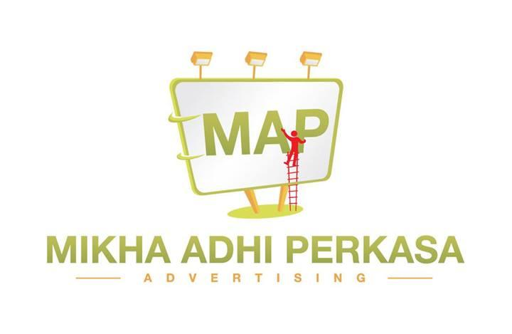 Jasa Desain/design Logo, Flyer/Brosur, katalog, company profile, packaging, layout