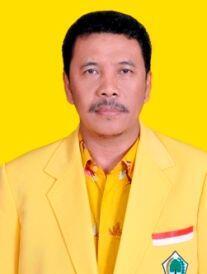 Anggota DPR baru dilantik hari ini, ini dia mereka yang TER- di DPR 2014-2019
