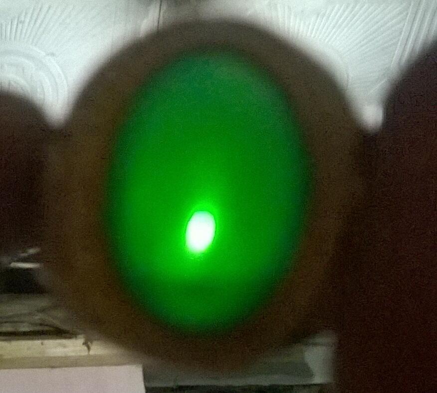 batu hijau kristal COD Bandung atau Garut gan masuk dulu