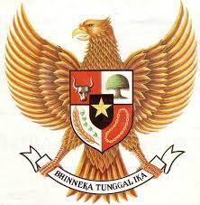 [BUAT SALES KHILAFUCK] Tuhan Syg Indonesia, Siapapun yang Ingin Ganti Pancasila