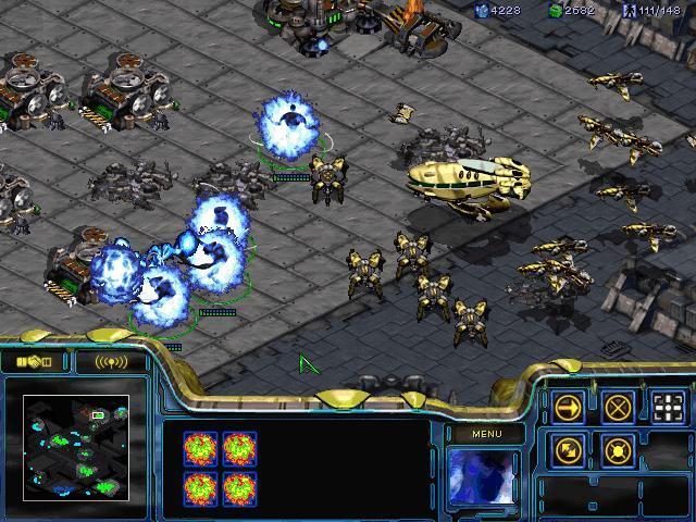 7 game pc strategi terbaik yang bisa mengasah otak