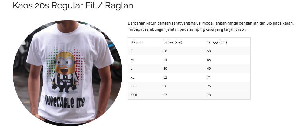 ... Batik Pria Gradation Navy Panjang Slimfit Baju. Terjual Annabelle Merchandise