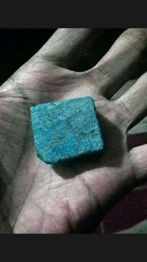 Batu Bacan Palamea ,Obi,yaman madu,Black safir,king safir,Mata dewa,Giok,Dll