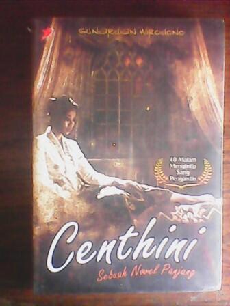 centhini