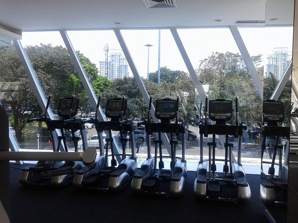 Valentines day rapidshare: Alamat Fitness Center Gym di ...