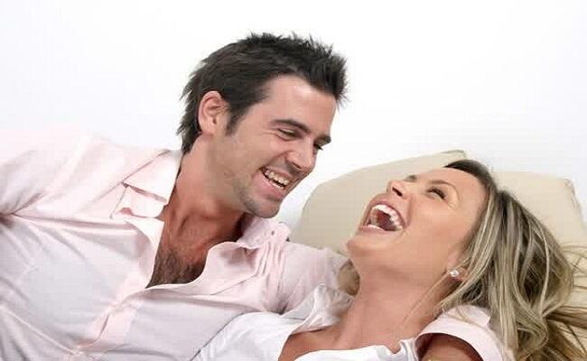 13 Hal yang Kamu Rasakan dari Hubungan Lama
